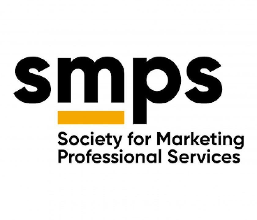 What Really Matters - SMPS