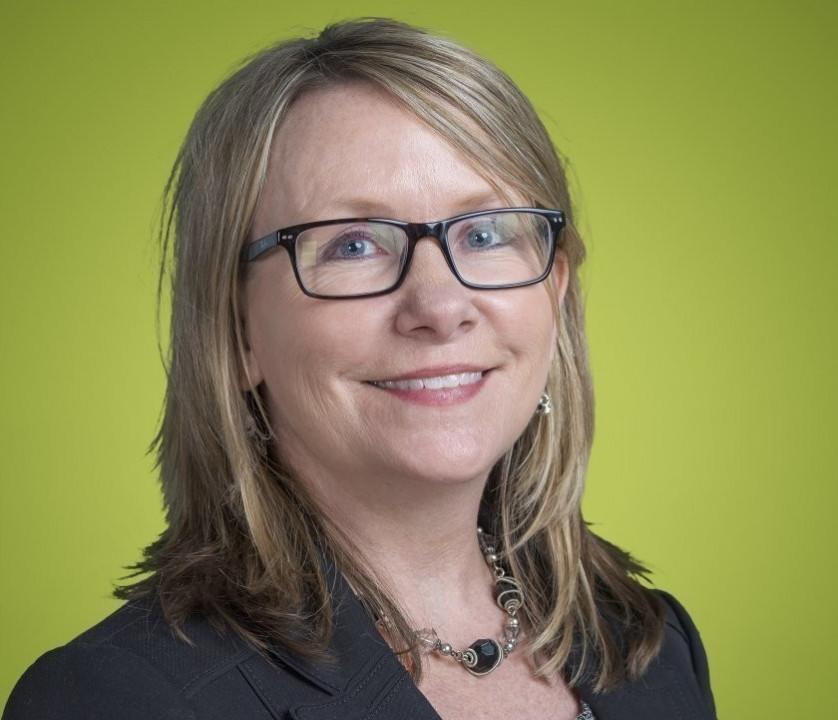 SMPS Foundation Spotlight on Mel Gravely
