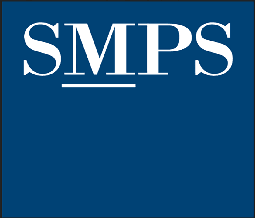 SMPS Leadership Announcement
