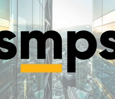 August 1, 2019 - SMPS Build Business
