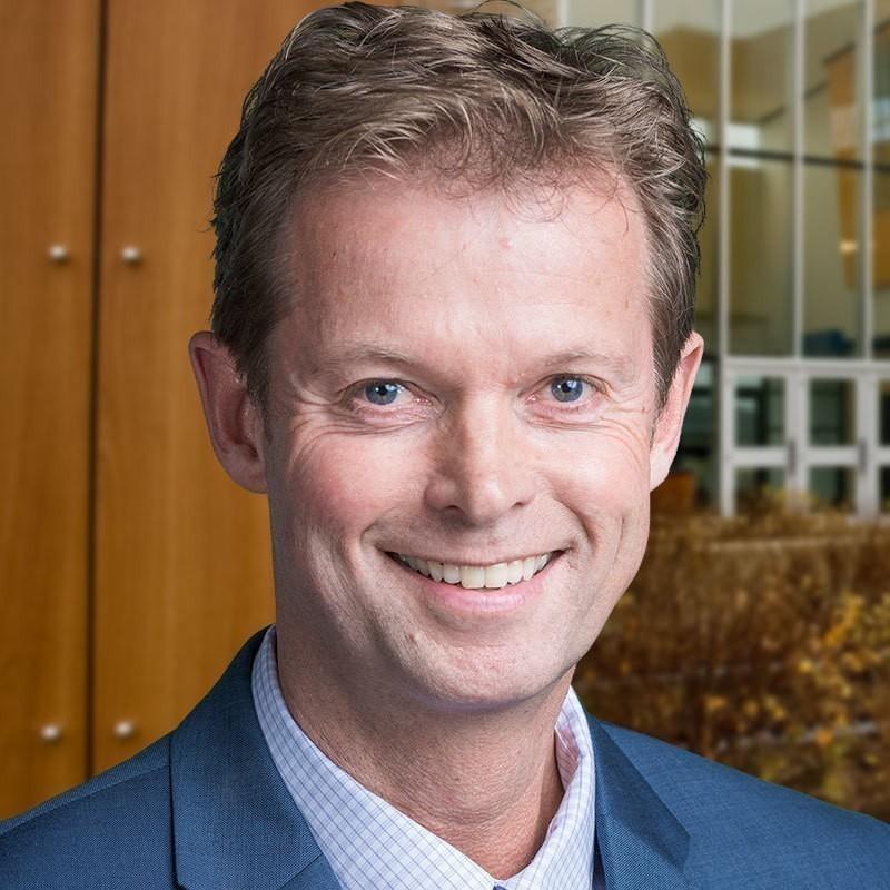 Alan Elgersma