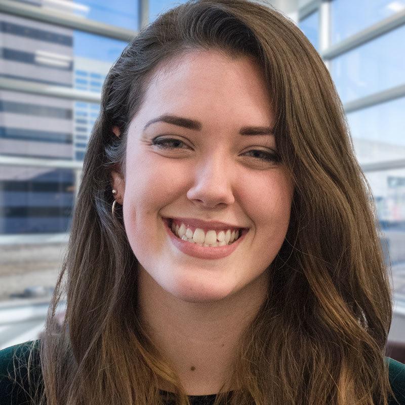 Erin Hershberger