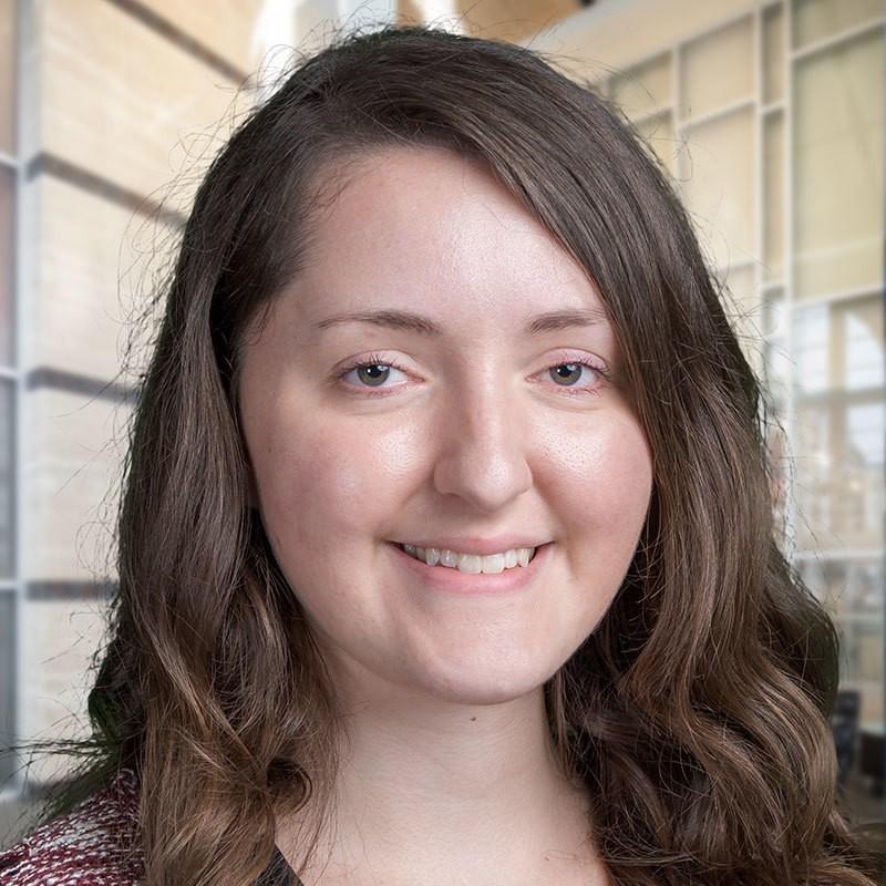 Melanie Lobsinger
