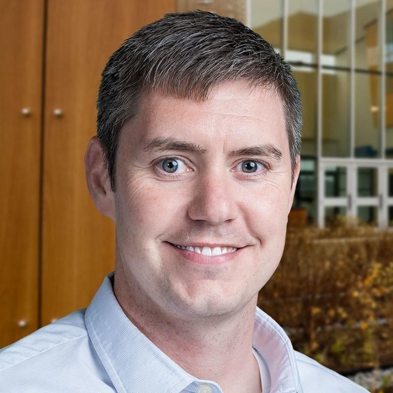 Jim Ratliff