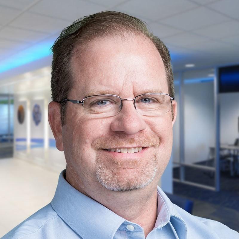 Jim Schaeper